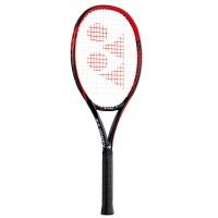8a48cb070194cf VCORE SV100(ヨネックス(YONEX)) テニスラケットの高価買取なら ...